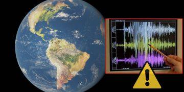 Sismos de alta intensidad golpean varios países de América Latina