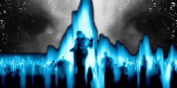 Transcomunicación Instrumental: el contacto definitivo con el más allá