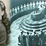 Vril y Sociedad Thule: María Orsic y el contacto alienígena con Aldebarán