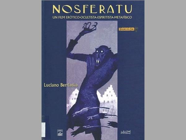 El libro del historiador español Luciano Berriatúa, que sorprendió al mundo con su increíble investigación