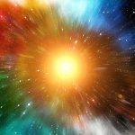 Detectan que el Universo se está expandiendo mucho más rápido de lo que debería