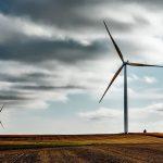 El viento puede transportar peligrosos microplásticos a lugares alejados
