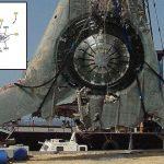 Marina de EE.UU. patentó un avión con tecnología «OVNI», revelan documentos