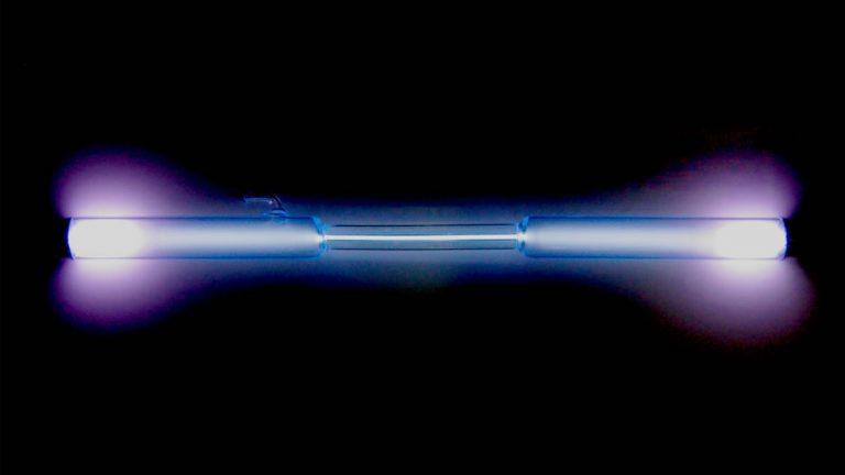 Materia oscura: Científicos observan el evento más raro jamás registrado