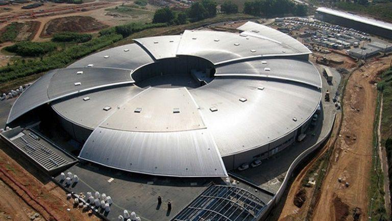 México construirá su primer acelerador de partículas