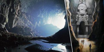Misterios de la Tierra Interna: Una controversial expedición