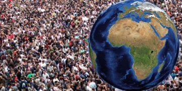 No tener hijos podría salvar el planeta, de acuerdo a un estudio