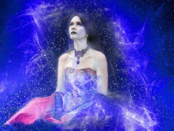 Personas Índigo: Su origen extradimensional y misión en la Tierra