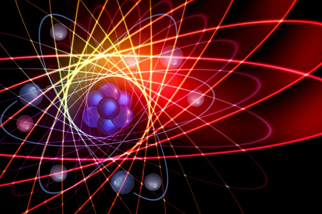 Físicos dicen que podrías ser rescatado de un agujero negro, pero claro, «no te arriesges»