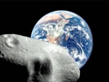 El mundo se prepara para la llegada de un asteroide asesino por medio de ejercicios de simulación