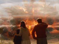 Experto advierte que una erupción del Yellowstone podría matar a cinco mil millones de personas