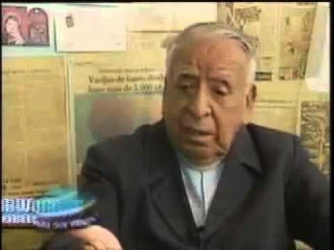 Carlos Miguel Vaca Alvarado