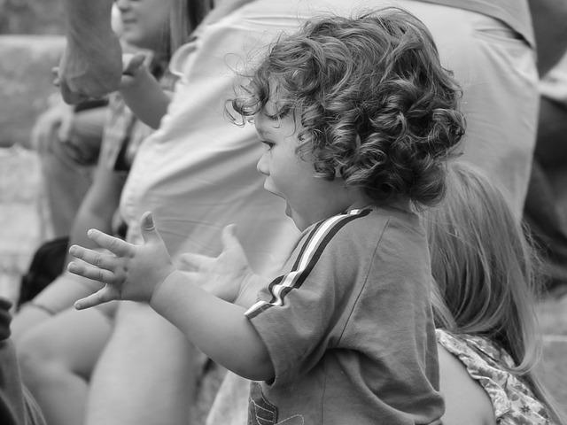 Reggaeton impide el desarrollo cognitivo de los niños