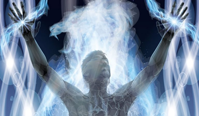 La Industria de la «Inmortalidad» es la próxima gran inversión de mercado