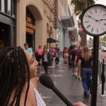 Encuesta revela que jóvenes ya no saben leer un reloj de manecillas