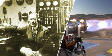 Guglielmo Marconi: experimentos con electricidad y comunicación con otros mundos