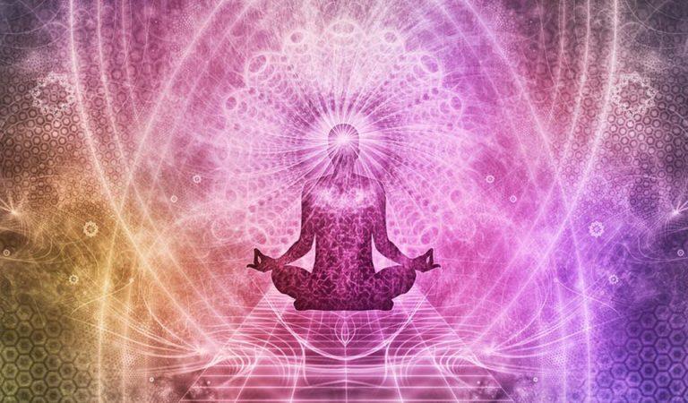 Meditación en la Luz y el Sonido: práctica para conectarse con una «energía» espiritual