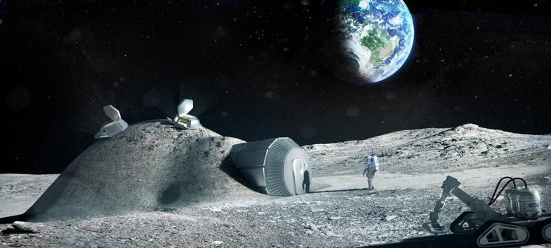 Una vez que hayamos explotado el sistema solar no habrá lugar a dónde ir, dice un estudio