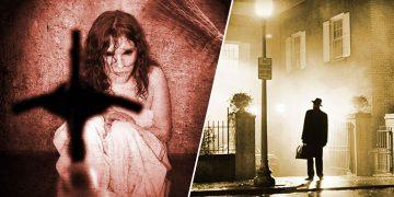 Posesiones demoníacas: Mitos y realidades del fenómeno