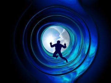 Recuerdos de vidas pasadas y reencarnación: un fenómeno muy extendido en el mundo