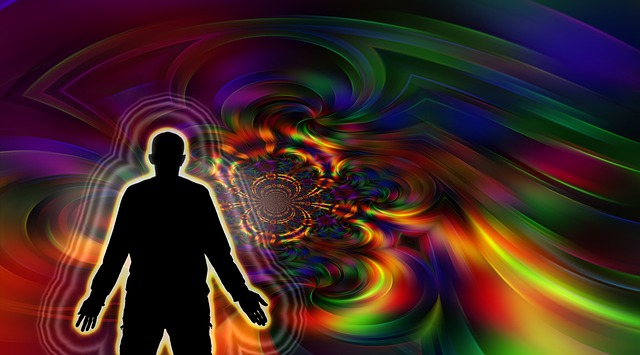 La conciencia no es más que la forma en que vibran las cosas, sugiere una teoría
