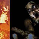 Zombies en Haití y el Vudú: el uso de toxinas para producir la «zombificación»