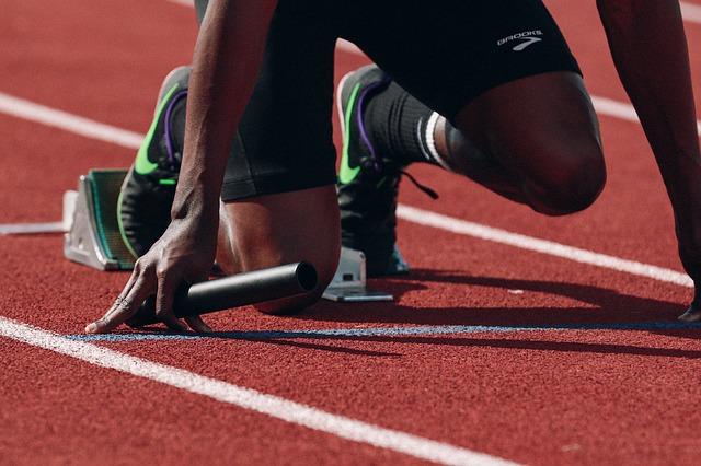 Los atletas aumentaron tres veces su fuerza y rendimiento al consumir el químico obtenido de las espinacas