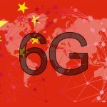 China está trabajando en tecnología 6G