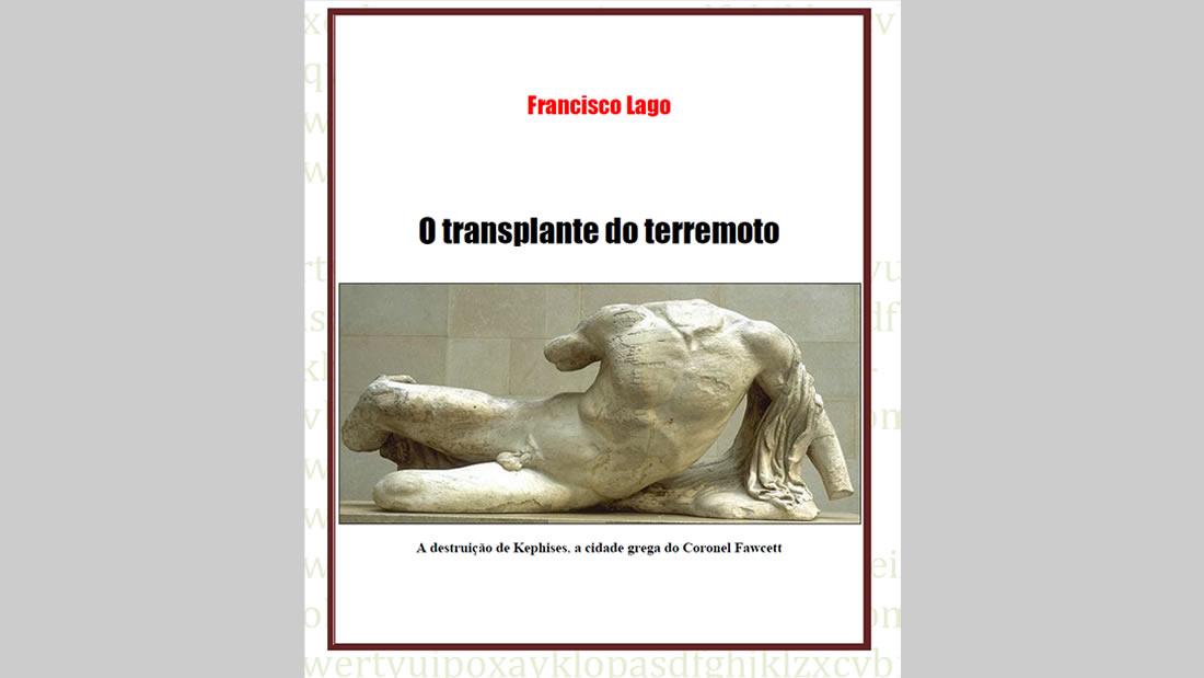 Un estudio intensivo de Francisco Lago sobre el Manuscrito 512