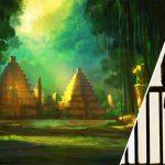 Ciudades Perdidas en el Amazonas: la Búsqueda de P.H. Fawcett, el Explorador Místico