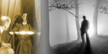 Contacto con el Mundo Espiritual: Misterios de la Mediumnidad