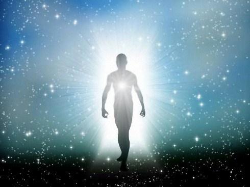 El corazón posee una «mente» cuántica, revelan investigaciones