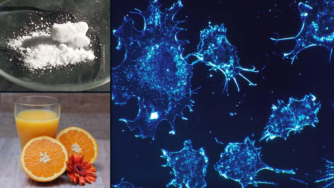 Cuatro curas o tratamientos contra el cáncer que la élite podría estar ocultando o suprimiendo