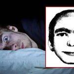 El curioso fenómeno «This Man» ¿Has visto a este hombre en sueños?