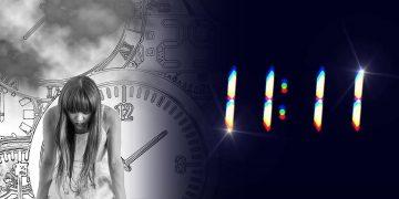 El número 11:11: ¿Qué significa ver esa combinación muy a menudo?