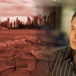 Elon Musk: civilización humana podría colapsar en 30 años
