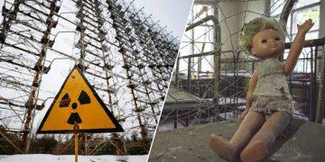 Historia desconocida: Cómo Cuba logró curar a los niños víctimas de Chernóbil