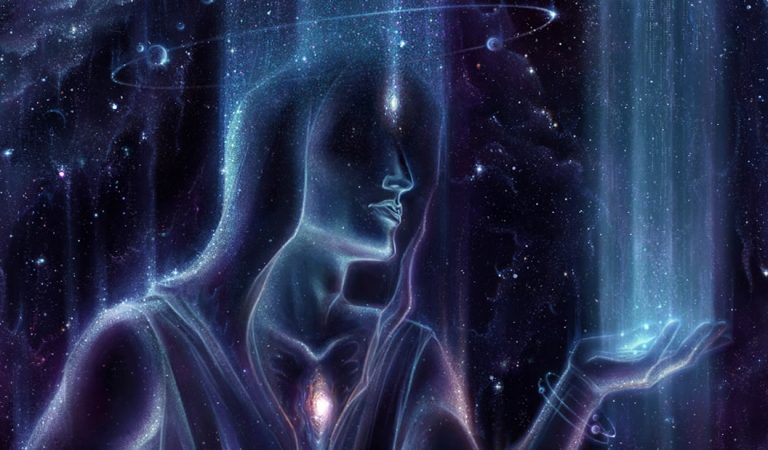 La vida podría existir en un universo 2D sugiere investigador