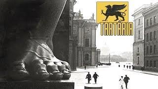 Tartaria ¿Un imperio fantasma?