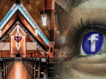 Personas que publican sobre «Dios» en redes sociales tienen más probabilidades de sufrir de estas enfermedades, sugieren investigadores