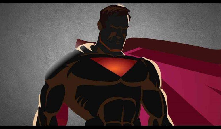 Profesor de Harvard ha enumerado los genes que podrían hacerte un «superhumano»