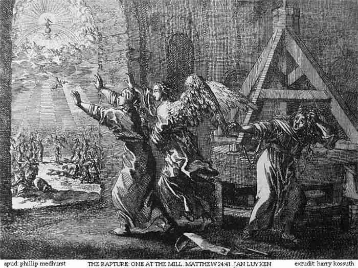 Otra ilustración del Rapto de Jan Luyken