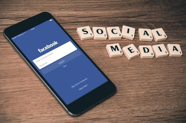 Un estudio encontró que el lenguaje utilizado en Facebook podría ayudar a predecir ciertas afecciones médicas