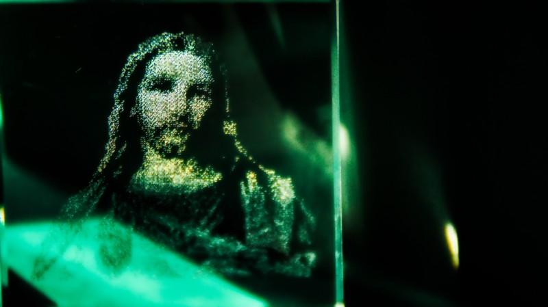 La creencia en los extraterrestres podría convertirse en una nueva religión
