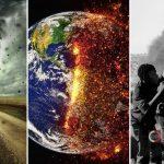 Un «apartheid climático» se avecina advierte experto de la ONU