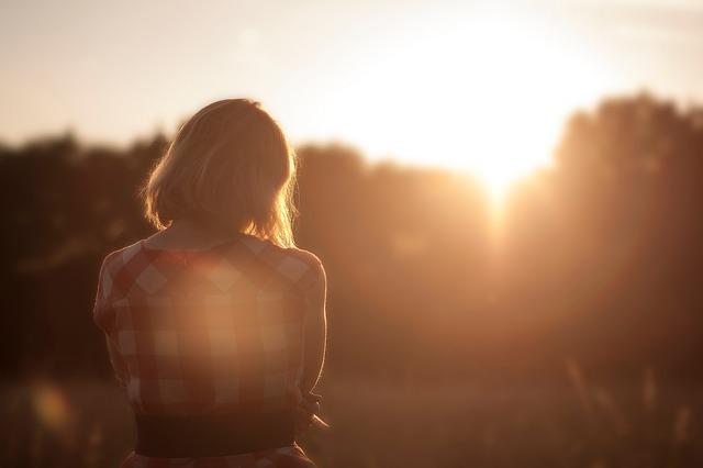 Cómo controlar tus sueños según un investigador en psicología