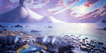 Científicos hallan evidencia que podría explicar el origen de la vida