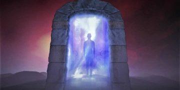Cuatro posibles portales alrededor de la Tierra: ¿qué secretos esconden?