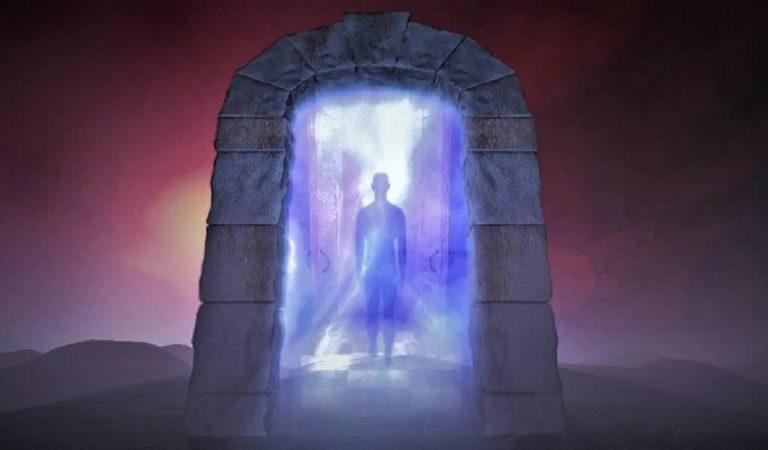 Cuatro posibles portales interdimensionales alrededor de la Tierra: ¿qué secretos esconden?