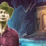 Cueva de los Tayos: Descubrimiento del Mundo Subterráneo - Cincuenta años de un anuncio histórico